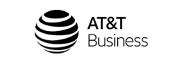 AT&T Business provides industry specific, edge-to-edge solutions that help deliver breakthrough customer experiences while keeping your business ahead of the digital curve. AT&T partners with businesses of all sizes to help them achieve their goals, and its world-class network and business services allow you to sense and adapt to shifting demands and opportunities.