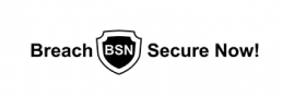 Breach Secure Now! (BSN) provides a white labeled service built for MSPs. BSN focuses on a client's weakest security link - their employees.