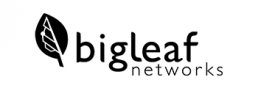 Bigleaf Networks improves cloud connectivity and internet performance. We are a team of telecom and network software professionals who built our Cloud-first SD-WAN service based on the natural architecture of leaves. We are dedicated to providing a better Internet experience with simple implementation, friendly support, and powerful technology.