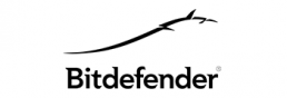 Bitdefender is a cybersecurity leader delivering best-in-class threat prevention, detection, and response solutions worldwide. Guardian over millions of consumer, business, and government environments, Bitdefender is the industry's trusted expert* for eliminating threats, protecting privacy and data, and enabling cyber resiliency. With deep investments in research and development, Bitdefender Labs discovers 400 new threats each minute and validates 30 billion threat queries daily. The company has pioneered breakthrough innovations in antimalware, IoT security, behavioral analytics, and artificial intelligence, and its technology is licensed by more than 150 of the world's most recognized technology brands. Founded in 2001, Bitdefender has customers in 170 countries with offices around the world.