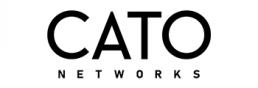 Cato Networks provides enterprises a converged SD-WAN and network security platform, delivered as a global cloud service. Aligned with Gartner's Secure Access Service Edge (SASE) framework, Cato Cloud connects all data centers, branches, mobile users, and cloud resources into an agile and secure global network. Our service empowers you to connect, secure, and run the network yourself, and supports you with expert managed services if you need them. Cato's cloud-native architecture delivers a future-proof network that evolves at the pace of your business. With Cato, your network, and your business, are ready for whatever comes next.