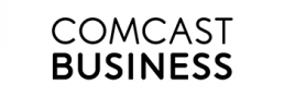 Comcast Business offers Ethernet, Internet, Wi-Fi, Voice, TV and Managed Enterprise Solutions to help organizations of all sizes transform their business. Powered by an advanced network, and backed by 24/7 customer support, Comcast Business is one of the largest contributors to the growth of Comcast Cable. Comcast Business is the nation's largest cable provider to small and mid-size businesses and has emerged as a force in the Enterprise market.