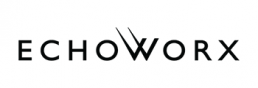 Echoworx encryption experts keep an intense and unflinching focus on encryption. They predict and aggressively respond to every change: the tech crash, the financial crisis, regulatory upheavals, the birth of social media, a newly mobile workforce, sophisticated cyber-attacks and all the uncertainty of our modern world. Why? So you don't have to.