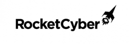 RocketCyber, a Managed SOC platform, enables managed service providers to deliver security monitoring services for small-medium businesses. Built specifically for MSPs, the RocketCyber cloud platform identifies malicious and suspicious activity that evades traditional cyber defenses.