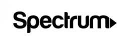 Spectrum Business is a division of Charter Communications dedicated to providing superior Internet, phone, and TV services to small businesses across 41 states. Our fiber-rich, nationwide network delivers over 99.9% network reliability as well as more speed and bandwidth to meet the needs of business owners and their employees.