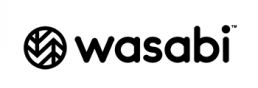 Wasabi is the hot cloud storage company delivering disruptive storage technology that is 1/5th the price of Amazon S3 and faster than the competition with no fees for egress or API requests. Unlike first generation cloud vendors, Wasabi focuses solely on providing the world's best cloud storage platform. Created by Carbonite co-founders and cloud storage pioneers David Friend and Jeff Flowers, Wasabi is on a mission to commoditize the storage industry. Wasabi is a privately held company based in Boston, MA. Follow and connect with Wasabi on Facebook, LinkedIn, Twitter, and our blog.