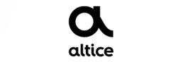 Altice Business offers data, Internet, voice, managed services and pay TV products to hundreds of thousands of small, medium and large-sized businesses across the country through its Optimum Business, Suddenlink Business and Lightpath brands. To meet our customers' growing business needs, our 100% fully-owned fiber network delivers high-performance fixed and mobile connectivity from coast-to-coast.