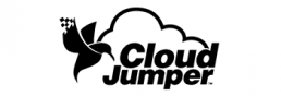 CloudJumper is a SaaS native software and services company in the app and desktop virtualization market focused on VDI, Workspace as a Service (WaaS) and App Streaming. CloudJumper Partners can select either CloudJumper's full-service Cloud Workspace® platform or roll-their-own platform using CloudJumper's award winning Cloud Workspace® Management Suite software. Cloud Workspace® Management Suite (CWMS) automates delivery of hosted Windows desktops, application services and Microsoft workloads allowing IT service managers to deliver app streaming, VDI, DaaS & WaaS with minimal labor, lower costs and faster delivery times. CWMS is supported in Azure, Google Compute, AWS and most VMware or HyperV private clouds. Whether partners select Cloud Workspace Management Suite or the full-service Cloud Workspace, CloudJumper provides all the training, support and professional services necessary to ensure a successful deployment.