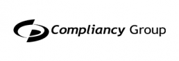 Compliancy Group is the industry leader in HIPAA compliance software. Our team is composed of HIPAA experts, here to educate you and your staff about everything required of them under federal regulation. The Guard is Compliancy Group's simple, cost-effective software that addresses every aspect of HIPAA compliance under the law. Our proprietary Achieve, Illustrate, and Maintain methodology, alongside support from your dedicated Compliance Coach, helps you satisfy the full extent of HIPAA, HITECH, and Omnibus regulations.