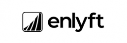 Enlyft helps B2B sales and marketing teams identify the companies most likely to become their customers. Built with AI at the core, Enlyft provides access to real-time company profiles—including firmographic information, technology usage, buying intent, and more. The result? Insight that enables them to more effectively identify, prioritize, and engage prospective accounts.