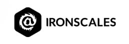 IRONSCALES was founded in 2014 by CEO Eyal Benishti, who was previously a security researcher and malware analyst at Radware and, prior to that, Java Tech Lead at Imperva. IRONSCALES has pioneered an advanced anti-phishing threat protection platform combining human and machine intelligence to automatically analyze, detect and remove malicious emails before and after they land in the inbox using a multi-layered and automated approach. Our suite of products ensure that employees are prepared to take an active role in protecting the integrity of their organizations, while reinforcing their efforts with technology that can automatically defend enterprises from attacks in real-time. Headquartered in Tel Aviv, Israel, IRONSCALES was incubated in the 8200 EISP, the top program for cyber security ventures, founded by Alumni, the Israel Defense Forces' elite intelligence technology unit. The IRONSCALES team is comprised of top tier talent from high-level business executives and management to security researchers, penetration testing and product experts, as well as specialists in the field of effective interactive training.