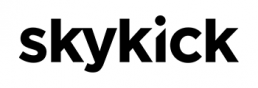 SkyKick is a global provider of cloud automation and management software for IT solution partners. Its products help build successful cloud businesses by making it easy and efficient for IT providers to migrate, backup and manage their customers in the cloud. Over 20,000 partners in more than 125 countries use SkyKick's products to accelerate their cloud business, and the company has won numerous awards including being named a Microsoft Partner of the Year and one of North America's fastest growing technology companies according to Deloitte's Technology Fast 500™. SkyKick's global headquarters is in Seattle, European headquarters is in Amsterdam, and it has offices in Sydney and Tokyo.