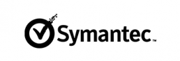 Symantec Corporation is the global leader in cybersecurity. Operating one of the world's largest cyber intelligence networks, we see more threats, and protect more customers from the next generation of attacks. We help companies, governments and individuals secure their most important data wherever it lives.